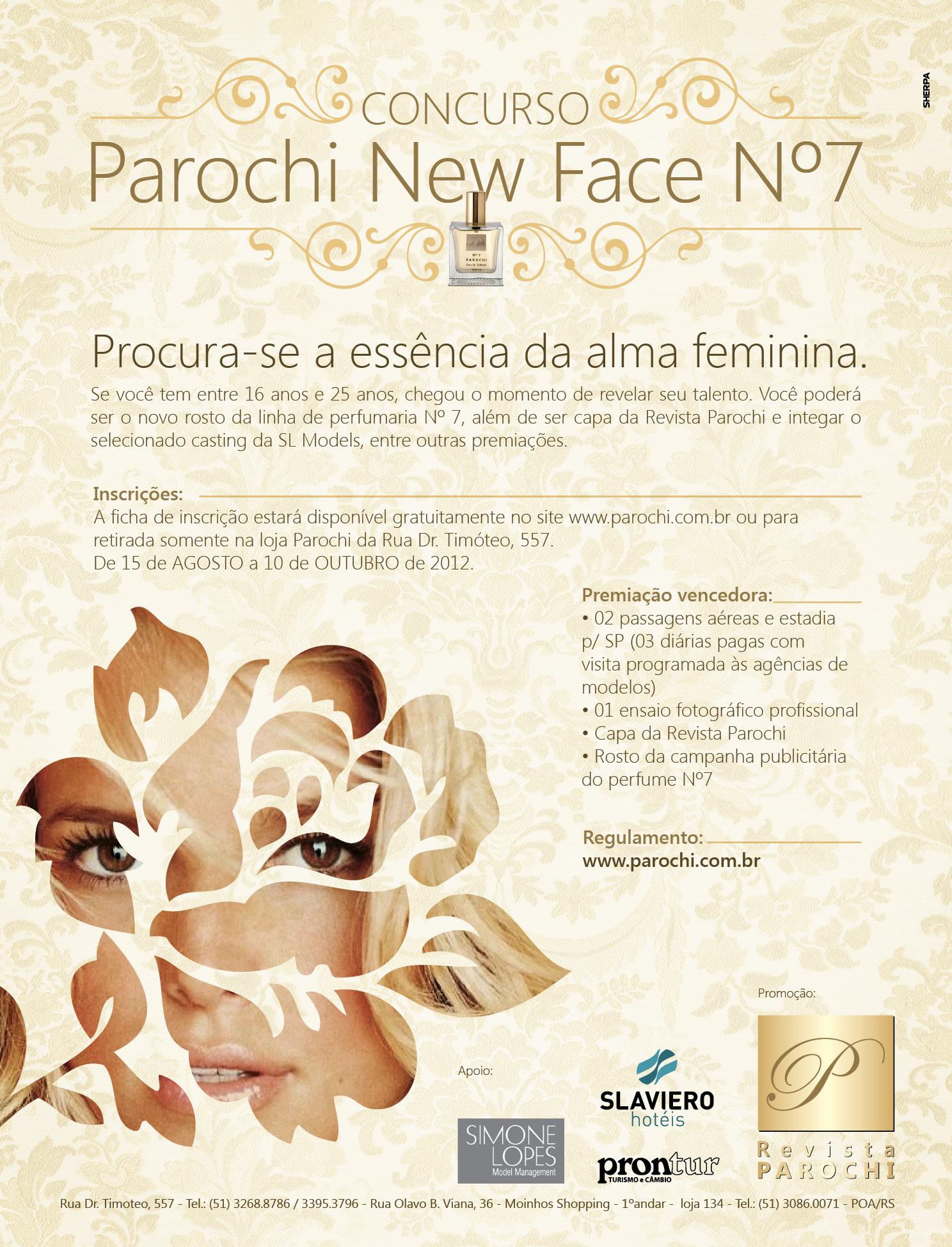 @anuncio_newface