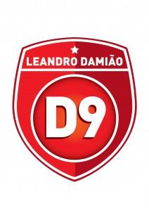LogoDamiaoOK-01