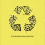 an reciclagem 2a