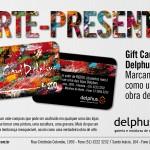 emkt_Gift1
