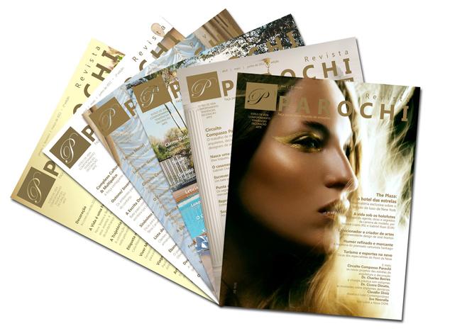 montagem_revistas1