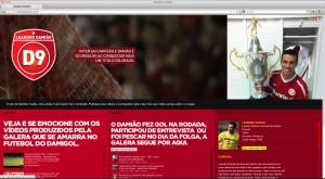 site damiao