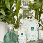 SV_Parochi-LPerfumes 023