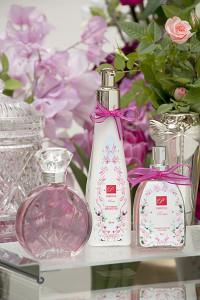 SV_Parochi-LPerfumes 033