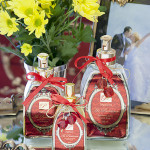 SV_Parochi-LPerfumes 051