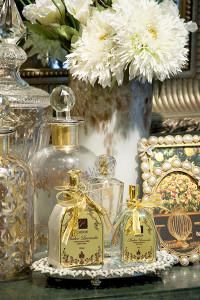 SV_Parochi-LPerfumes 053