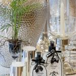 SV_Parochi-LPerfumes 057