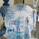 SV_Parochi-LPerfumes 071