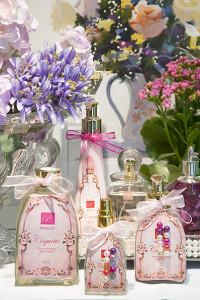 SV_Parochi-LPerfumes 076