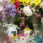 SV_Parochi-LPerfumes 080